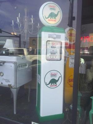 Dino Gas Tank.jpg
