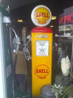 Shell Gas Tank.jpg