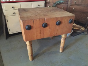 butcher table.jpg