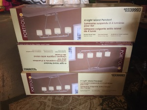 new light fixtures.jpg