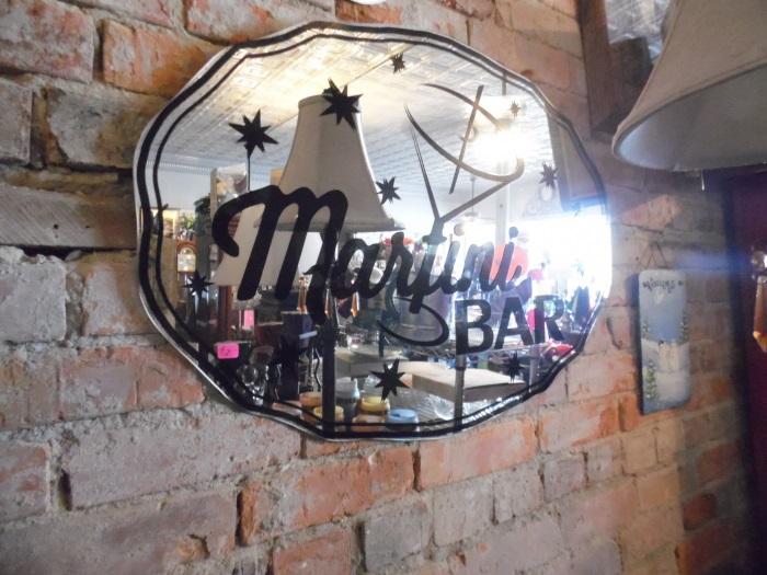 8 New photos August 25 of Mainstreet Treasures